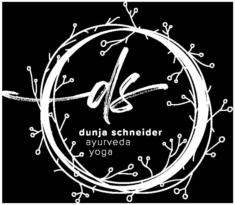 Dunja Schneider